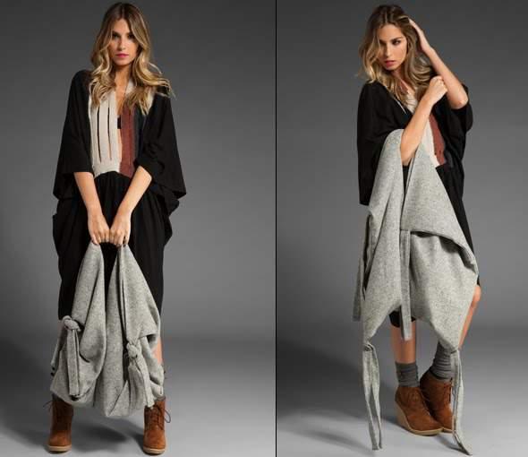 Boessert-Schorn-Wool-Ribbon-Bag