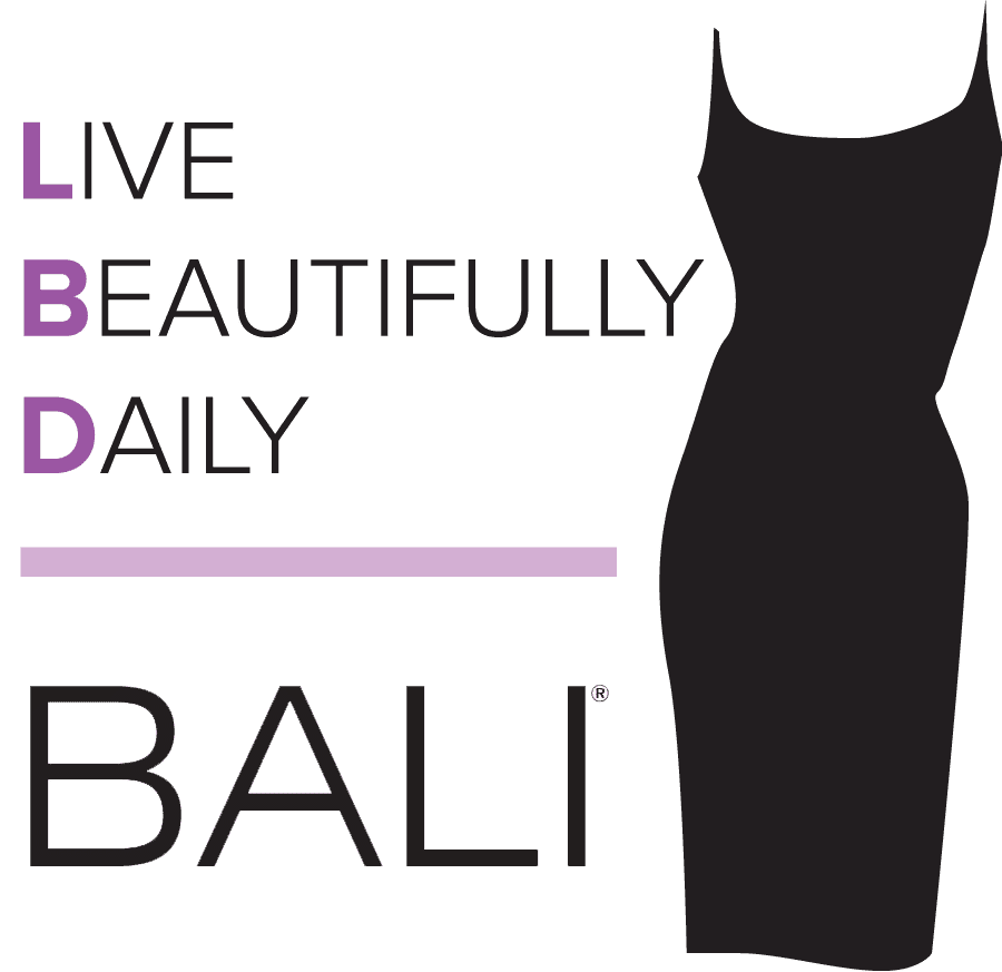Live Beautiful Daily