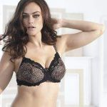 One Stop Plus Launches Plus Size Lingerie Store- Full Beauty