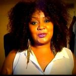 Plus size Shopping Service- Gwynnie Bee Video Haul