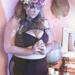 First Look: Plus size designer Cult of Cali