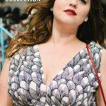 Cabiria Spring 2013 Plus Size Collection