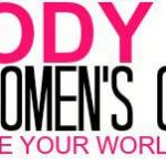 body love conference logo