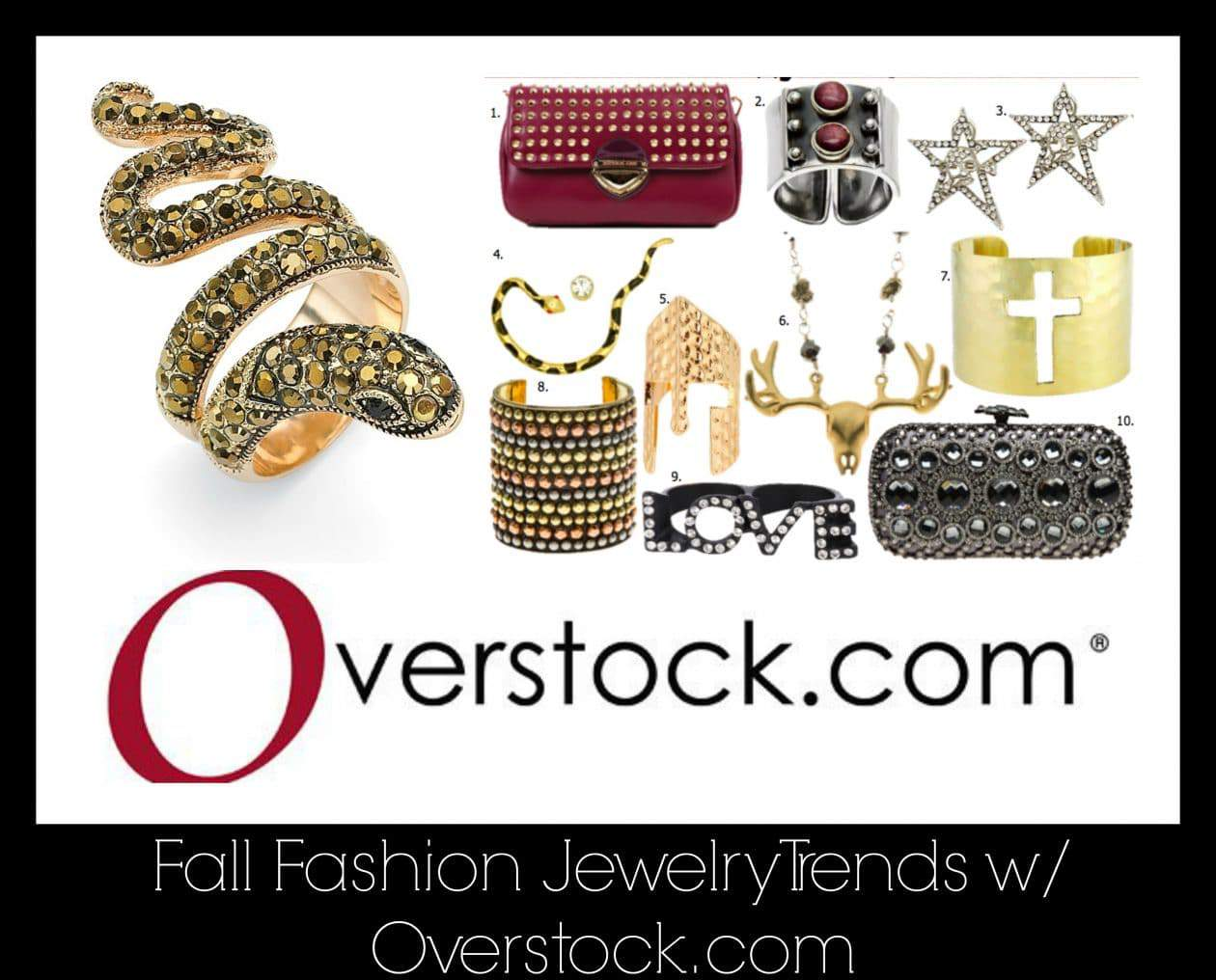 overstock.com fall fashion jewelry