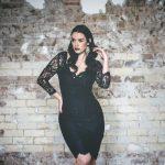 Lala Belle: Australian Plus Size Designer