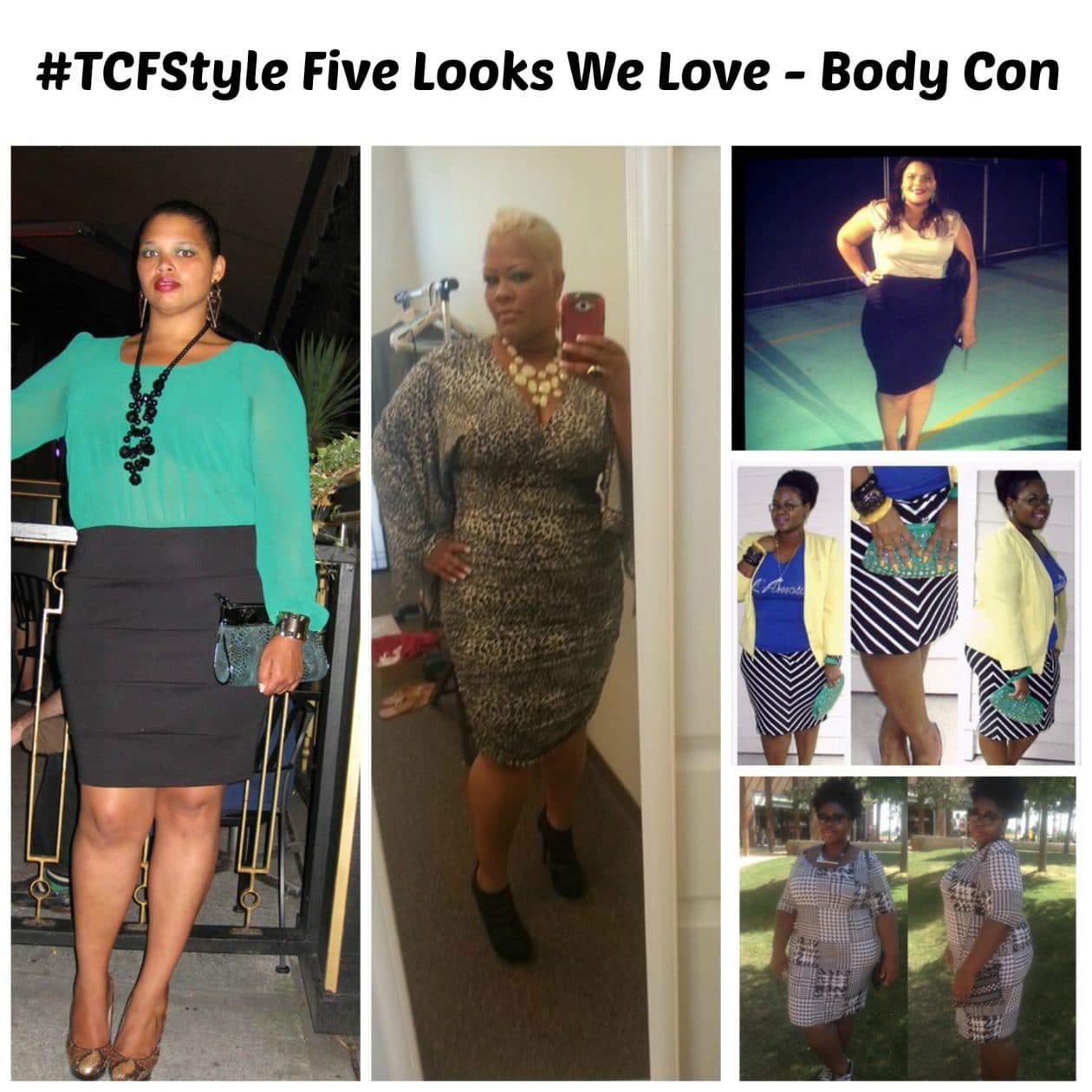 #tcfstyle body con