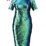 ax-paris-sequin-bodycon-dress