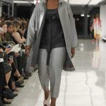 ISABEL TOLEDO SS14 EXCLUSIVE FOR LANE BRYANT NEW YORK 3/20/14
