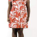 Plus Size Designer- Dama Talya Wear to Work Essentials