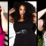 Plus Size Retailer Sealed With a Kiss Launches Size Appeal
