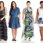 It is AMAZON Prime Day and Plus Size Fashion Is Included