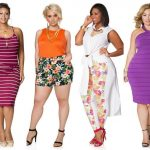 Ashley Stewart Bounces Back With A CEO Who Inspires