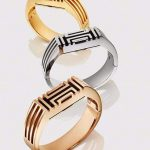 Holiday Gift Guide for the Fashionable Tech Lover: Tory Burch for FitBit