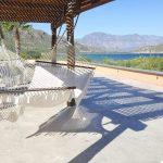 #TCFTravel – Escape to Villa del Palmar at the Islands of Loreto