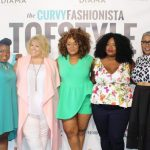 TCFStyle Brunch Series