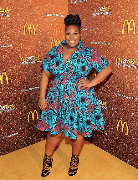 10 Indie Contemporary Designers Creating Hot Plus Size Fashion