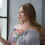 Life Drawing Indiegogo Body Positivity campaign
