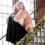 Looking for a Faux Fur Jacket for the Fall? Here are 20 Foxy Faux Fur Finds!