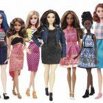 Ashley Graham Barbie (2)