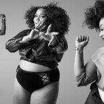 Lane Bryant #This Body 2017