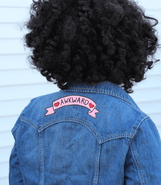Patch It Up: 10 Of Our Favorite Picks!
