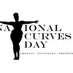 plus size events, plus size fashion events, National Curves Day, Inc., plus size news