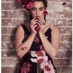 First Look: Australian Plus Size Label Embody Denim