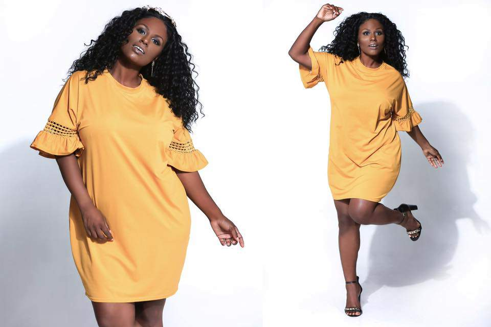 Youtheary Khmer, plus size fashion, plus size designers, plus size shopping, plus size fall trends, plus size brands
