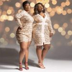 Our Favorite Plus Size Holiday Picks from Monif C Plus Sizes (1)