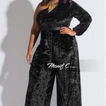 Our Favorite Plus Size Holiday Picks from Monif C Plus Sizes