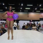 The TCFStyle Expo