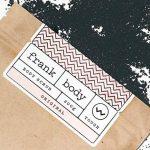 Frank Body Original Coffee Scrub
