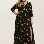 Plus Size Petite Options at Torrid