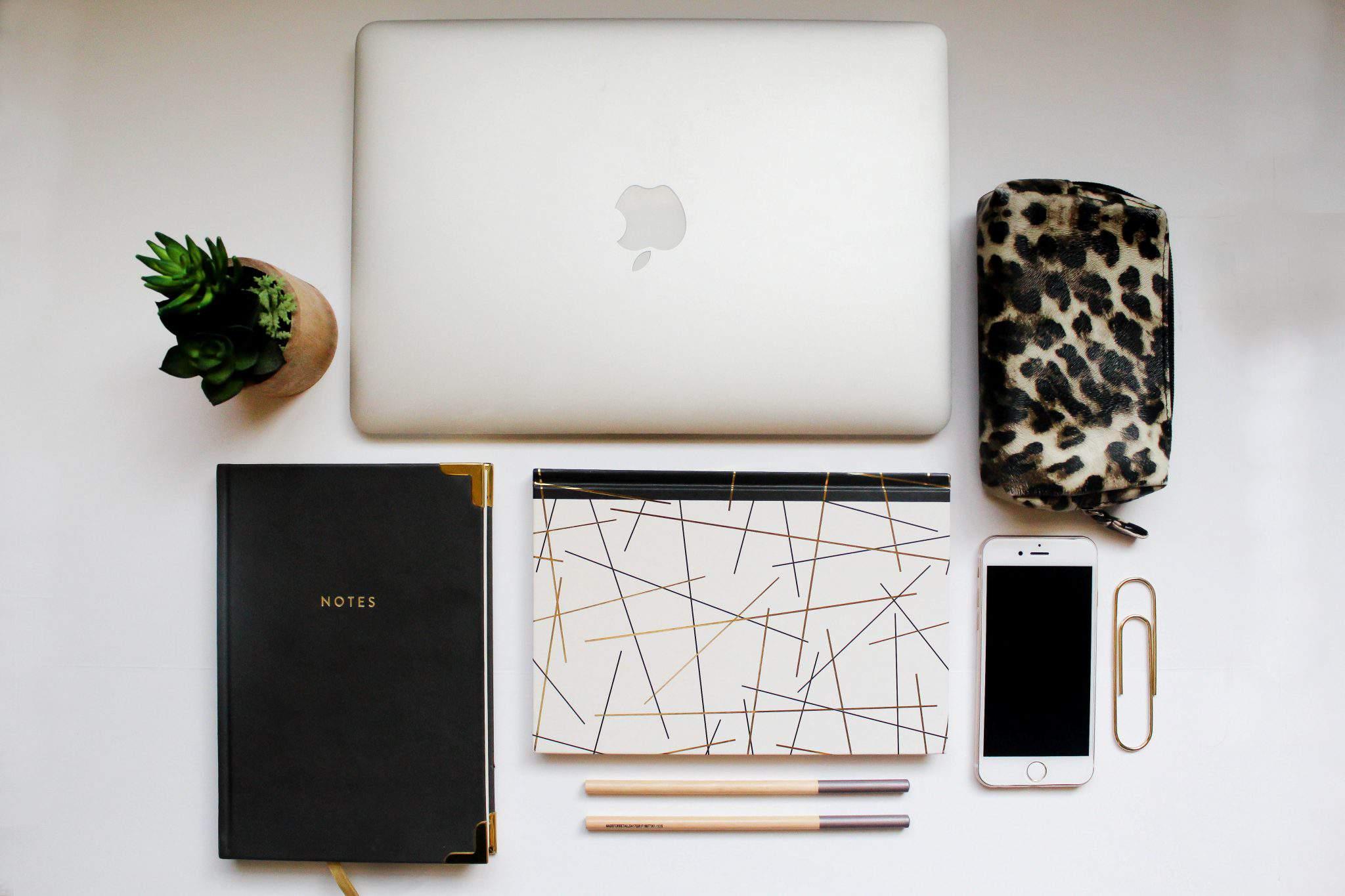 Blogging Business Tools