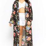 Forever 21 Plus, Plus Size Fashion, Plus Size Dresses, Plus Size Romper, Plus Size Jumpsuit, Plus Size Spring Trends