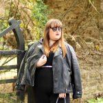 Fashion Blogger Spotlight: Lottie of Lottie L'Amour