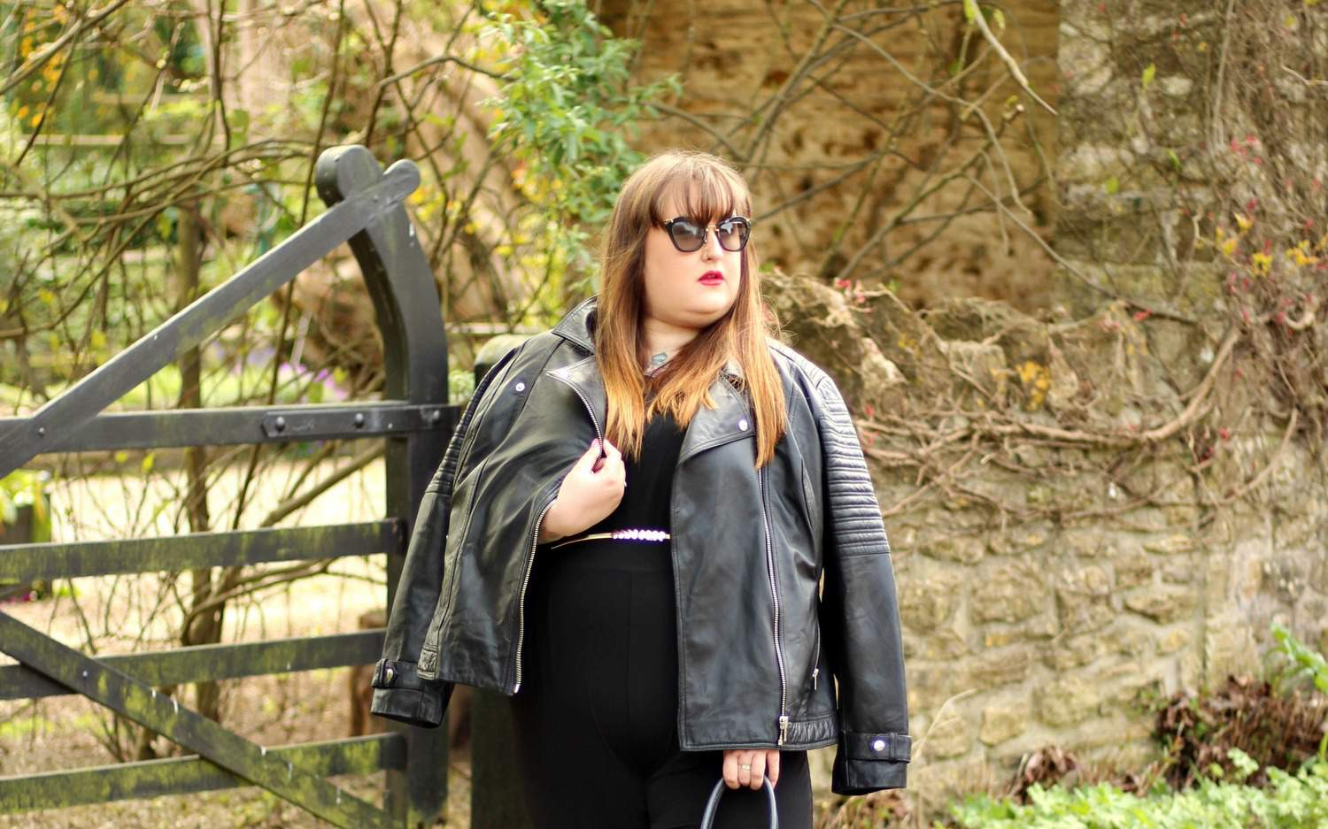 Fashion Blogger Spotlight: Lottie of Lottie L'Amour