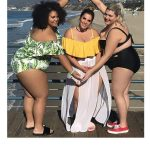 Why the GabiFresh x SwimSuits for All Campaign is a Big Deal