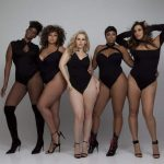 The Model Diversity Project with Liris Crosse and Christopher Michael