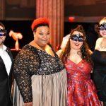 2018 FFFWeek Masquerade Ball Shot by Kirklan of XLTribe (18)