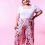 The Ashley Nell Tipton New Summer Collection