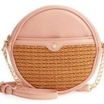Let's stop breaking the bank on our accessories! I've found 27 super cute and ultra-chic bags that won't cost you more than $100. You can grab a bag with some coordinating shoes at these prices!