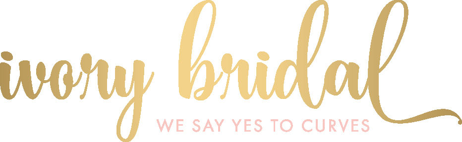 Ivory Bridal Boutique