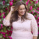 The Pieces You'll Want From The Beauticurve X Lane Bryant Collaboration
