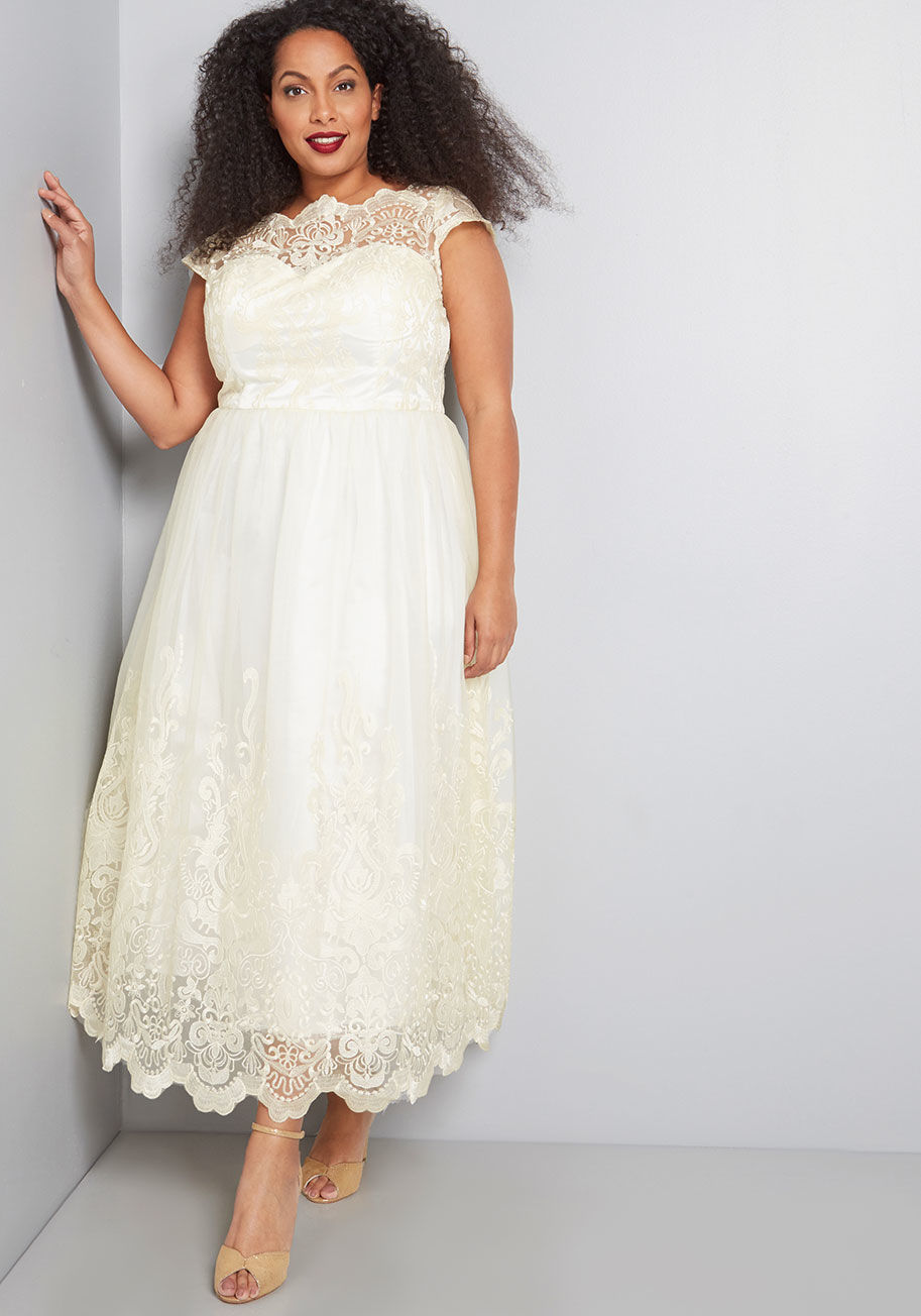 Purchase > affordable wedding dresses plus size, Up to 18 OFF