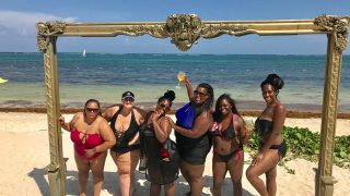Image from the Travel Divas