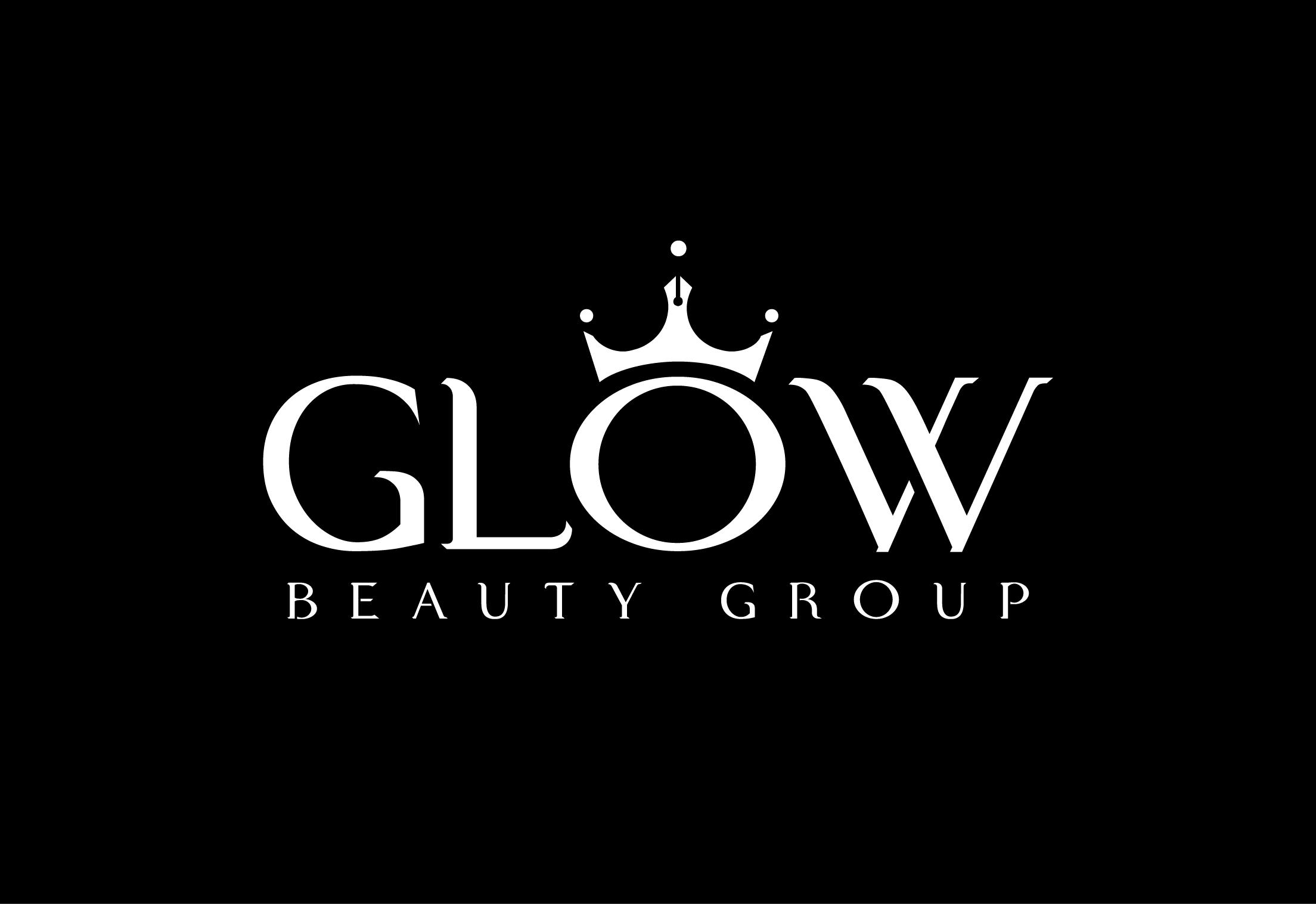 GLOW Beauty Group