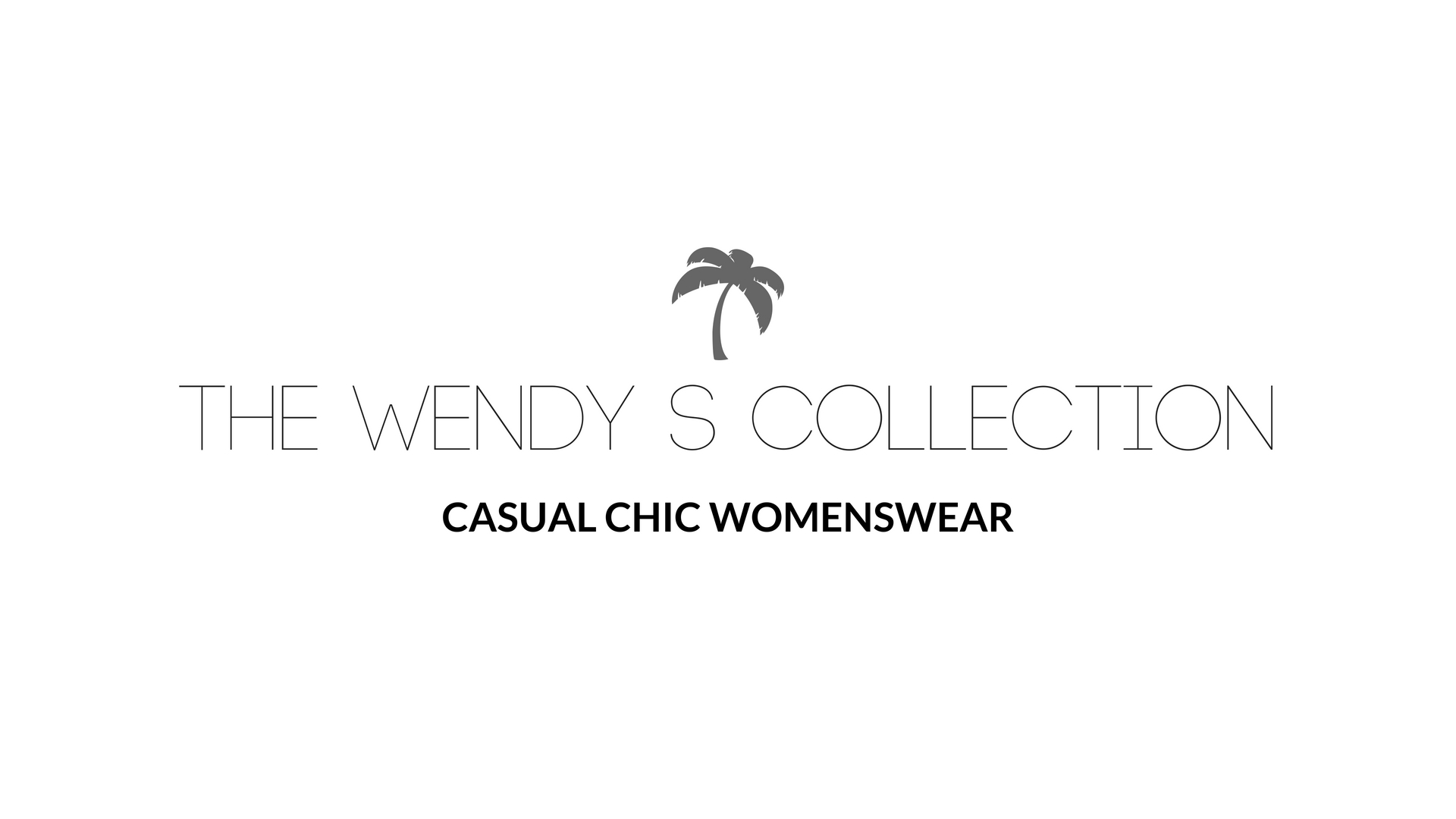 the wendy s collection