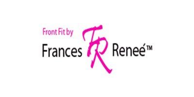 Frances Renee