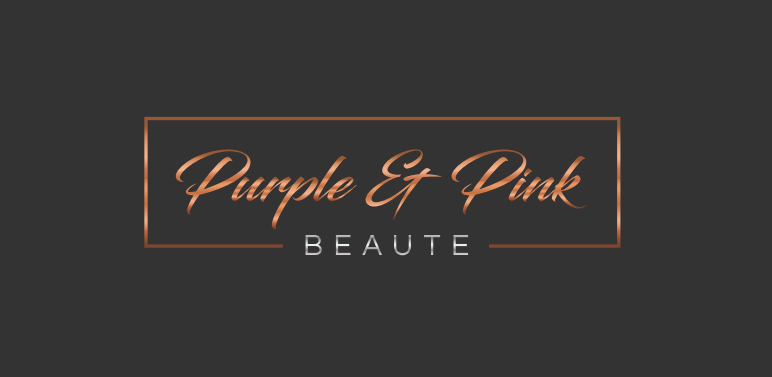 Purple and Pink Beaute
